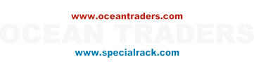 Logo Ocean Traders